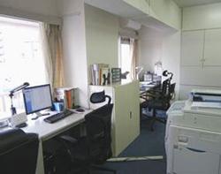 サン行政書士事務所写真